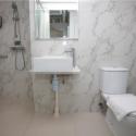 mini hotel causeway bay toilet
