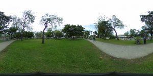 Plaza Hen Santos 360